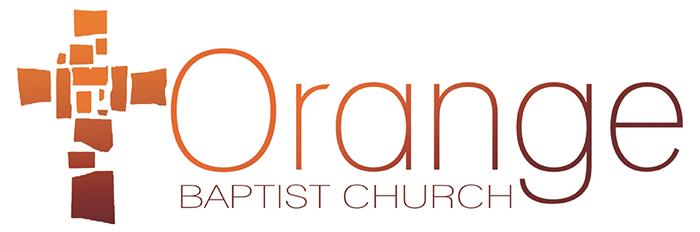 Orange Baptist Church